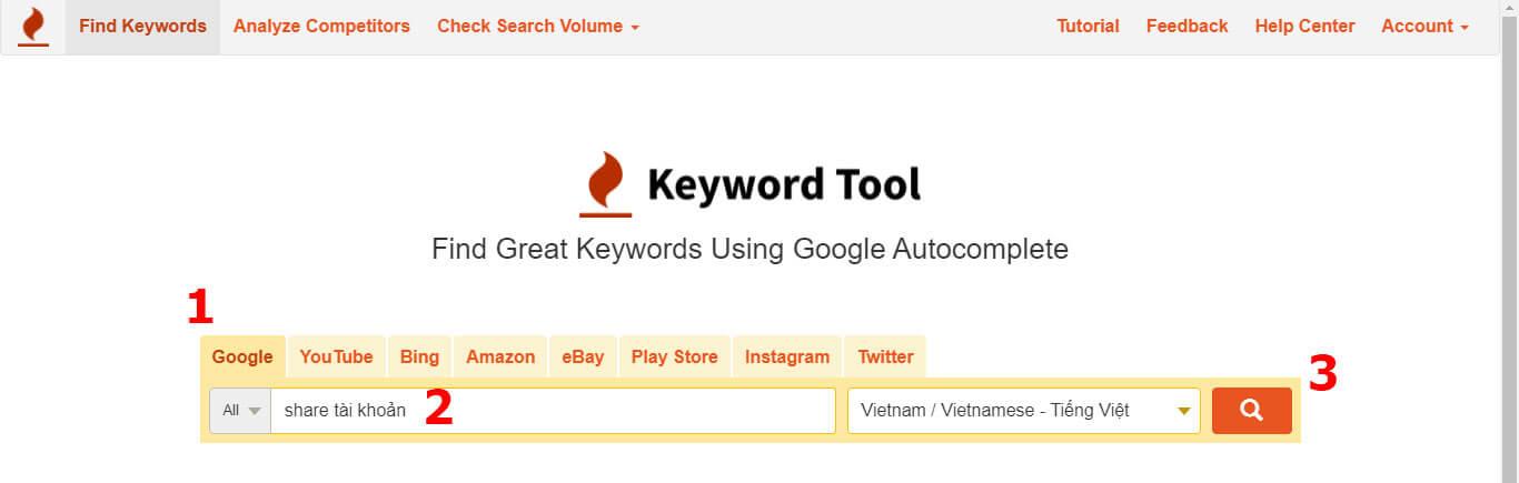 keywordtool-pro-free-1