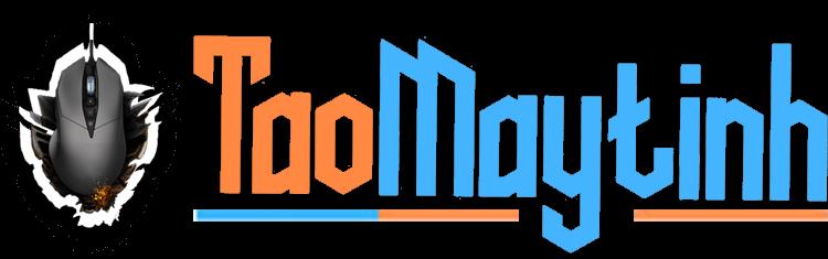 logo-taomaytinh